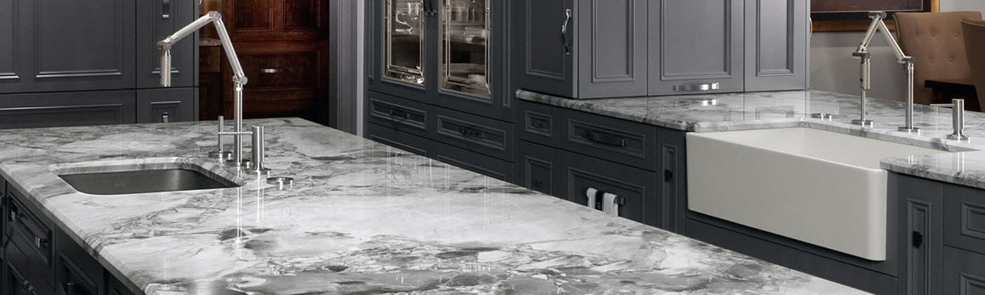 raleigh marble countertops