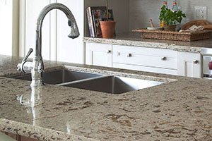 Raleigh Quartz Surface Services