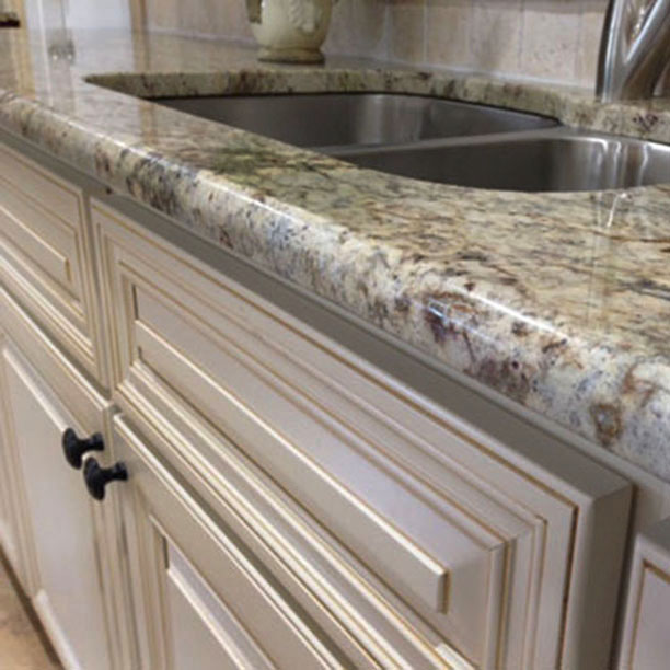 Raleigh Countertop Edge Profiles · Countertop Edges Raleigh Nc · Edges  Raleigh Nc ...