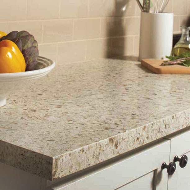 ... Kitchen Countertops Edges Raleigh Nc