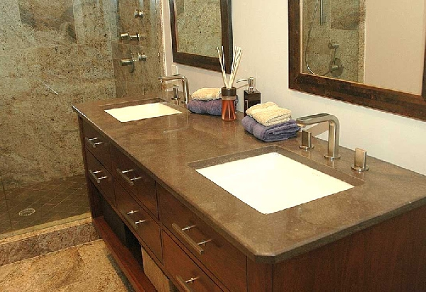 Raleigh Bathroom Countertops Marble Counters Raleigh Nc