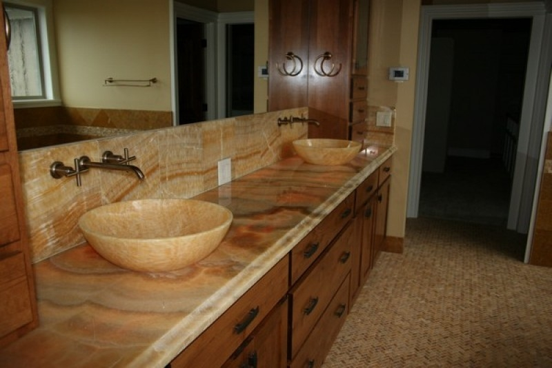 ... Kitchen Countertops Raleigh Nc ...