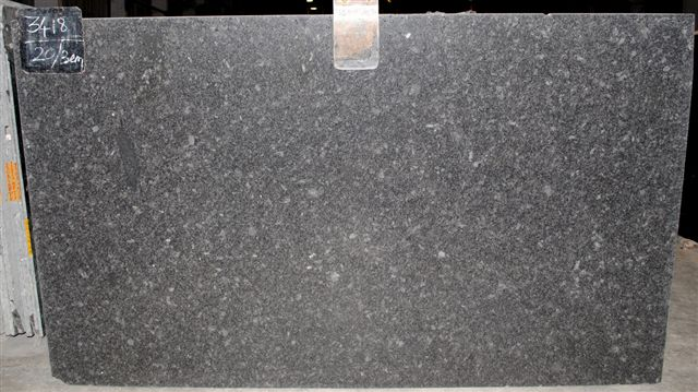 Grey Granite Slabs : Raleigh stone colors granite countertops nc