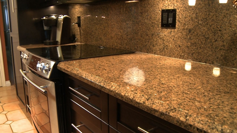 ... Granite Backsplash Raleigh Nc ...