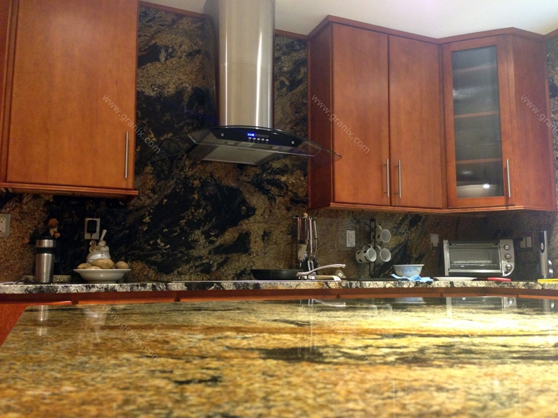 raleigh granite backsplashes granite countertops raleigh nc ideas for kitchen tile backsplash with st cecilia granite
