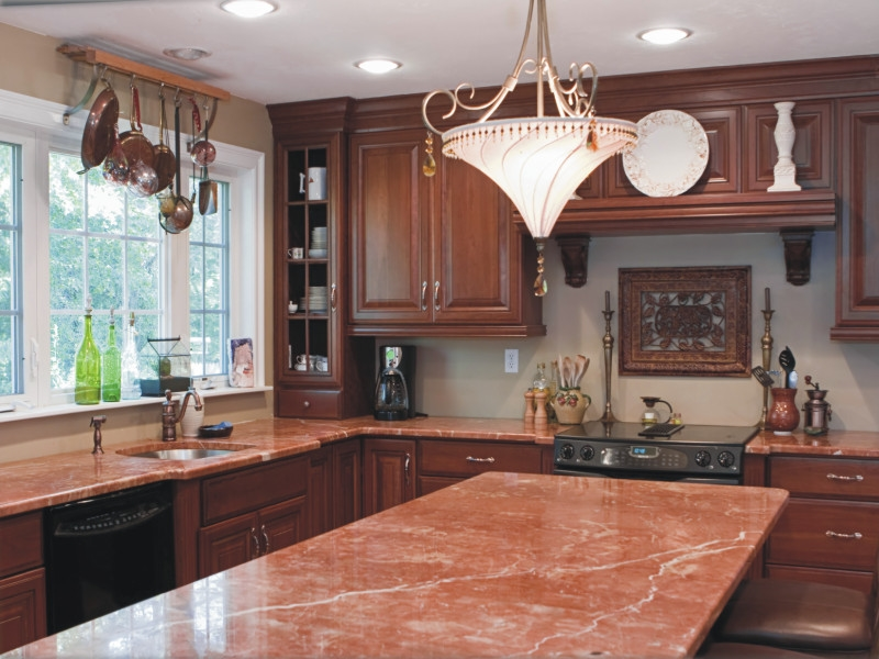 100 ideas Kitchen Countertops Raleigh Nc on wwwlaorcecom
