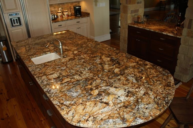 Raleigh kitchen countertops granite counters raleigh nc - Images of kitchen countertops ...