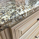countertop edges raleigh nc
