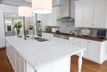 kitchen countertops raleigh nc