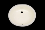 oval porcelain sinks raleigh nc