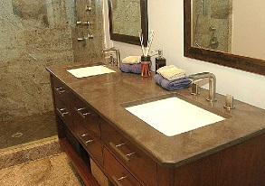 granite countertops Apex nc