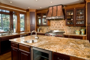 Granite Countertops Holly Springs Nc