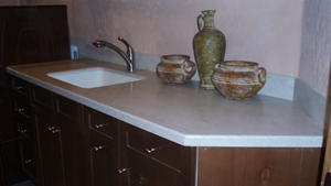 granite countertops Pittsboro nc