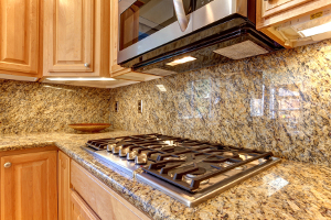 granite countertops Sanford NC