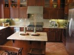 What to Look for When You're Choosing Granite Counter Tops