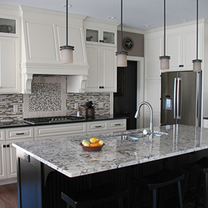Charmant Kitchen Countertops Raleigh Nc