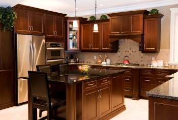 Marble Countertop Care Tips