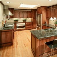 Raleigh granite countertops