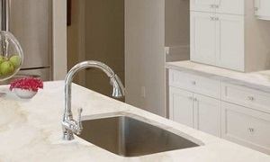 stainless steel sinks raleigh nc