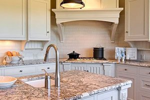 raleigh granite countertops company